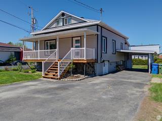 House for sale in Saint-Prosper, Chaudière-Appalaches, 1925, 20e Avenue, 18434969 - Centris.ca