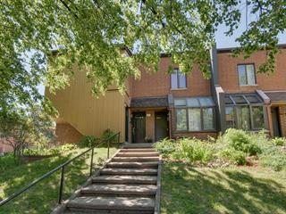 Condo for sale in Montréal (Mercier/Hochelaga-Maisonneuve), Montréal (Island), 5867, Rue  Desaulniers, 14652981 - Centris.ca
