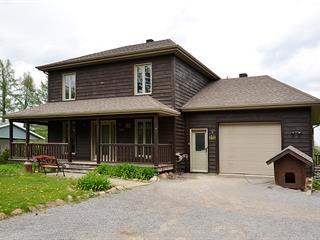 House for sale in Saint-Ferréol-les-Neiges, Capitale-Nationale, 100, Rang  Saint-Julien, 19773432 - Centris.ca