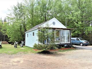 Maison à vendre à Nantes, Estrie, 2061, Route  161, 20704356 - Centris.ca