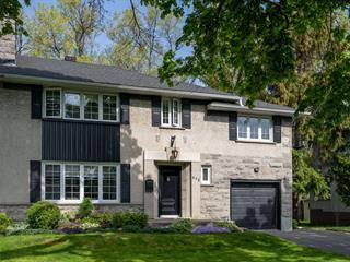 House for sale in Mont-Royal, Montréal (Island), 375, Avenue  Glengarry, 11859058 - Centris.ca