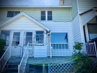 House for sale in Témiscaming, Abitibi-Témiscamingue, 128, Avenue  Riordon, 16461475 - Centris.ca