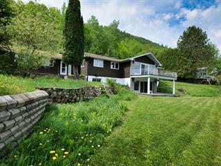 House for sale in Val-des-Bois, Outaouais, 237, Chemin de la Montagne, 27933976 - Centris.ca