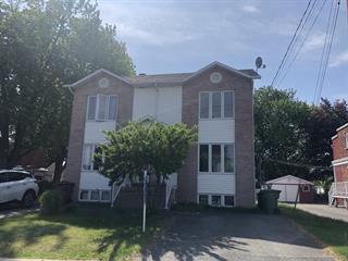 House for sale in Victoriaville, Centre-du-Québec, 60, Rue  Larivière, 20523372 - Centris.ca