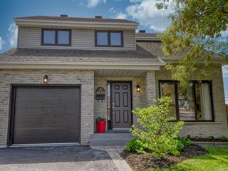 House for sale in Vaudreuil-Dorion, Montérégie, 2870, Rue  Honoré-Mercier, 25148778 - Centris.ca