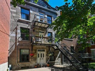 Condo à vendre à Montréal (Le Plateau-Mont-Royal), Montréal (Île), 5175, Rue  Jeanne-Mance, 19380069 - Centris.ca