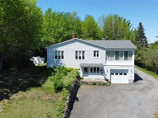 House for sale in Sherbrooke (Fleurimont), Estrie, 1591, Rue  Ducharme, 26327666 - Centris.ca