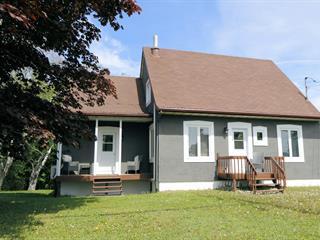 Maison à vendre à Montmagny, Chaudière-Appalaches, 343, Rue de Basse-Bretagne, 26919511 - Centris.ca