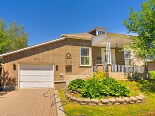 Maison à vendre à Brossard, Montérégie, 8682, boulevard  Marie-Victorin, 26877903 - Centris.ca