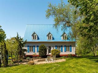 Hobby farm for sale in Oka, Laurentides, 300Z, Rang de L'Annonciation, 12239881 - Centris.ca
