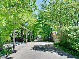 House for sale in Saint-Augustin-de-Desmaures, Capitale-Nationale, 2026, 8e Avenue, 21483996 - Centris.ca