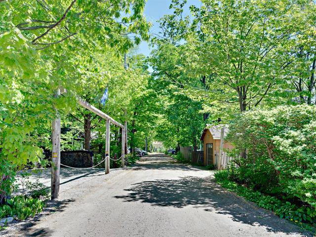 Maison à vendre à Saint-Augustin-de-Desmaures, Capitale-Nationale, 2026, 8e Avenue, 21483996 - Centris.ca