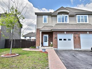 House for sale in Vaudreuil-Dorion, Montérégie, 133, Rue  Bizet, 22947228 - Centris.ca