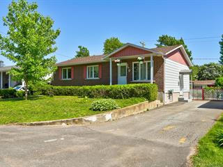 Maison à vendre à Notre-Dame-des-Prairies, Lanaudière, 36, Rue  Jubinville, 13282111 - Centris.ca