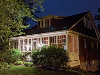 Maison à vendre à Sherbrooke (Les Nations), Estrie, 1175, Rue  Craig, 14835715 - Centris.ca
