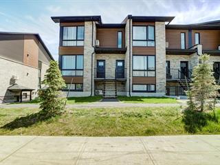 Quadruplex for sale in Gatineau (Aylmer), Outaouais, 37, boulevard de l'Amérique-Française, 21907625 - Centris.ca