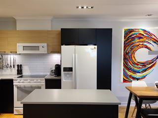 Condo à vendre à Laval (Laval-des-Rapides), Laval, 1445, boulevard  Le Corbusier, app. 106, 27909961 - Centris.ca