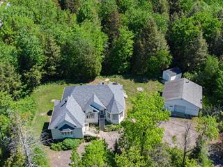 Maison à vendre à Sainte-Sophie, Laurentides, 101 - 101A, Terrasse  Marcoux, 23250548 - Centris.ca