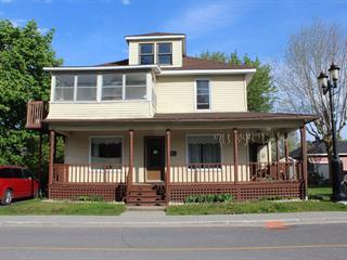 Duplex à vendre à Farnham, Montérégie, 601 - 603, Rue  Meigs, 26915126 - Centris.ca