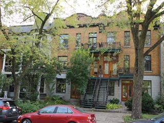 Condo / Appartement à louer à Montréal (Le Plateau-Mont-Royal), Montréal (Île), 4160, Avenue du Parc-La Fontaine, 16373321 - Centris.ca
