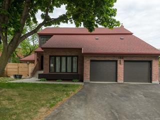 House for sale in Kirkland, Montréal (Island), 103, Rue  Denault, 16880773 - Centris.ca