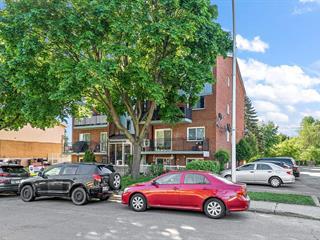 Condo à vendre à Laval (Chomedey), Laval, 3310, Rue  Charles-Best, app. 302, 23861451 - Centris.ca