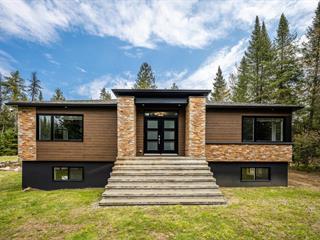 Cottage for sale in Saint-Michel-des-Saints, Lanaudière, 130, Chemin du Domaine, 23989843 - Centris.ca
