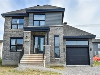 Maison à vendre à Sainte-Marthe-sur-le-Lac, Laurentides, 3333, Rue  Laurin, 9348181 - Centris.ca