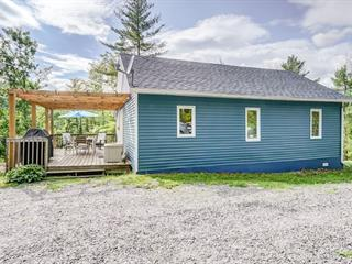 House for sale in Val-des-Monts, Outaouais, 15, Chemin  Whipple, 28409400 - Centris.ca
