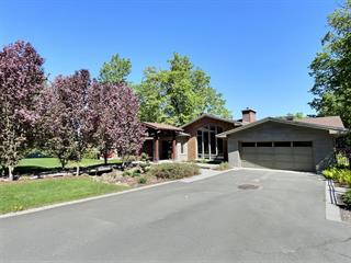House for sale in Granby, Montérégie, 125, Rue  Poirier, 22020083 - Centris.ca