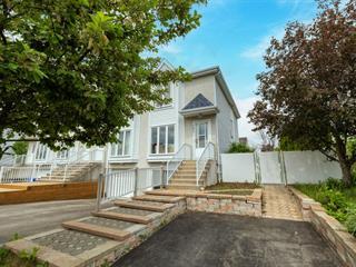 House for sale in L'Île-Perrot, Montérégie, 101, Rue des Opales, 24562971 - Centris.ca
