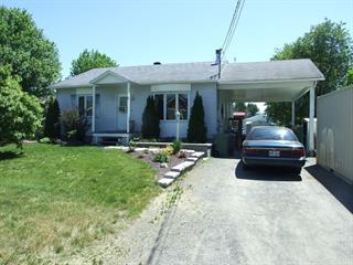 Maison à vendre à Saint-Albert, Centre-du-Québec, 8, Rue  Tardif, 23007979 - Centris.ca