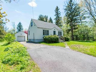 Maison à vendre à Pointe-Claire, Montréal (Île), 438, Avenue  Saint-Louis, 9826892 - Centris.ca