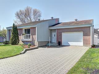 House for sale in Lévis (Les Chutes-de-la-Chaudière-Ouest), Chaudière-Appalaches, 296, Rue des Mésanges, 27559224 - Centris.ca