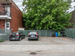 Lot for sale in Montréal (Verdun/Île-des-Soeurs), Montréal (Island), 3844, boulevard  LaSalle, 13701353 - Centris.ca