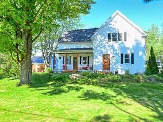 House for sale in Bromont, Montérégie, 207, Rue  Martin, 16467359 - Centris.ca