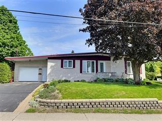 Maison à vendre à Granby, Montérégie, 349, Rue des Érables, 22084920 - Centris.ca