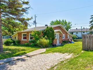 House for sale in Montréal (Rivière-des-Prairies/Pointe-aux-Trembles), Montréal (Island), 1836, 13e Avenue, 21600362 - Centris.ca