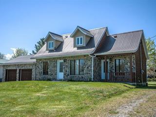 Maison à vendre à Saint-Isidore (Chaudière-Appalaches), Chaudière-Appalaches, 2091, Rue  Roberge, 22699032 - Centris.ca