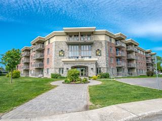 Condo for sale in Québec (Charlesbourg), Capitale-Nationale, 8525, boulevard  Cloutier, apt. 202, 18147413 - Centris.ca