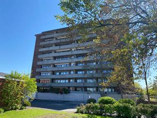 Condo for sale in Saint-Lambert (Montérégie), Montérégie, 6, Avenue  Argyle, apt. 906, 25028589 - Centris.ca