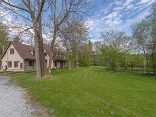 Maison à vendre à Venise-en-Québec, Montérégie, 30, 16e Avenue Ouest, 10785175 - Centris.ca