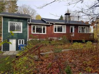 House for sale in Sainte-Béatrix, Lanaudière, 381, Rang  Saint-Joseph, 24452390 - Centris.ca