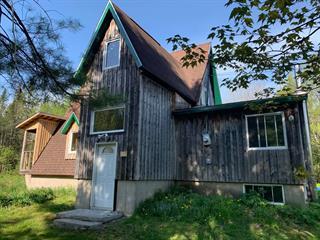 House for sale in Orford, Estrie, 146, Chemin de la Cédraie, 22514479 - Centris.ca