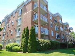Condo / Apartment for rent in Brossard, Montérégie, 9520, boulevard  Rivard, apt. 105, 14158393 - Centris.ca