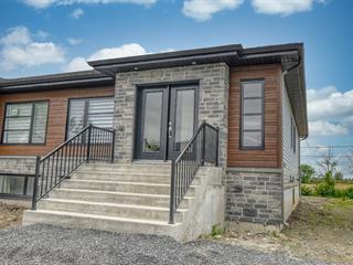 House for sale in Saint-Philippe, Montérégie, 430, Rue  Deneault, 24320620 - Centris.ca