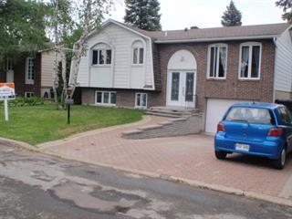 Maison à vendre à Mascouche, Lanaudière, 1085, Avenue  Victor-Hugo, 27397106 - Centris.ca