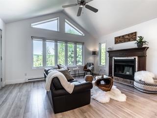 Maison à vendre à Saint-Donat (Lanaudière), Lanaudière, 23, Chemin du Ranch, 14215642 - Centris.ca