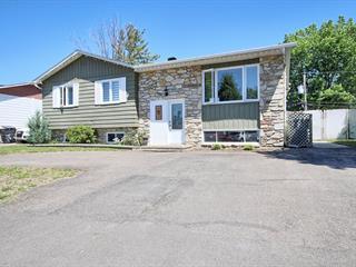 House for sale in Mercier, Montérégie, 9, Rue  Mars, 23170142 - Centris.ca