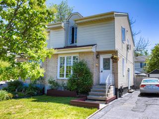 Maison à vendre à Laval (Sainte-Rose), Laval, 326, Rue  Miron, 21228827 - Centris.ca